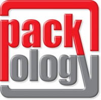 Logo-Packology.png