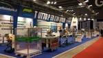 StandFiera1AT