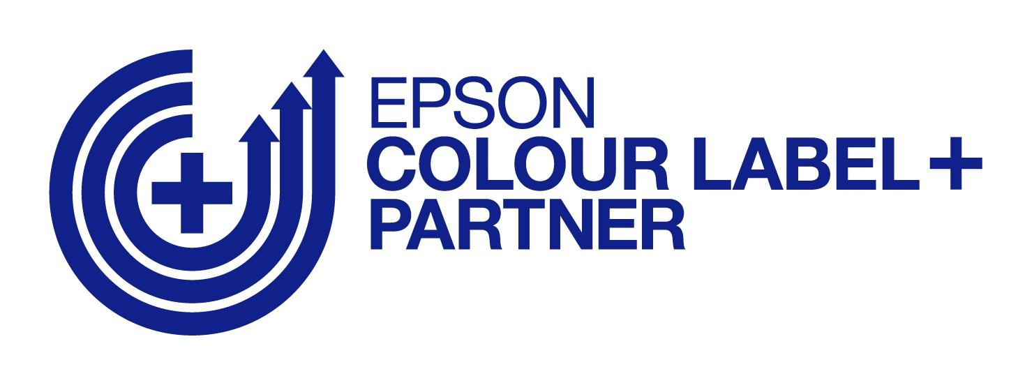 Epson CL Partner Programme_logo_RGB_BlueOnWhitePartner.jpg